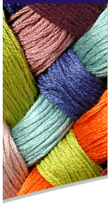 Yarn manufacturers and exporters in india punjab ludhiana