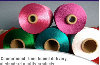 RAYON VISCOSE FILAMENT YARN exporters in india maufacturers in punjab ludhiana